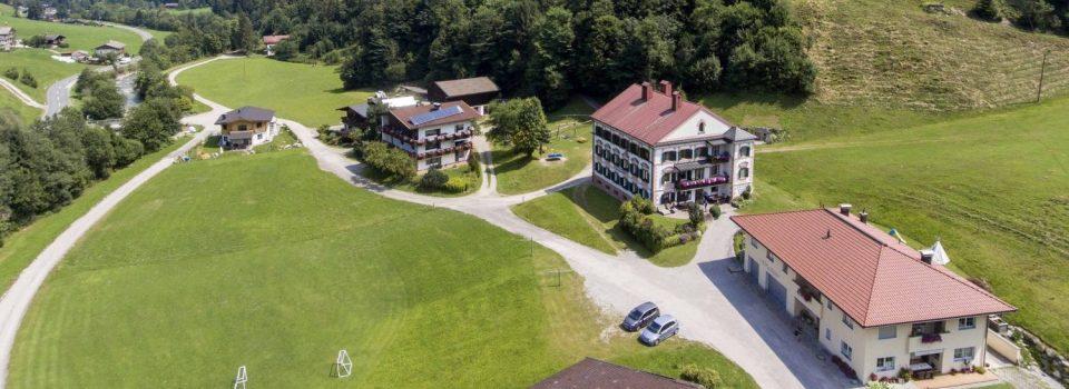 Hoerbrunn_Hopfgarten
