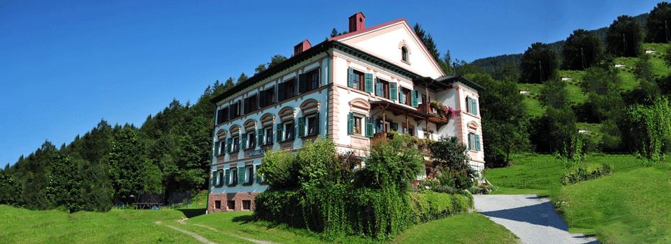 Hörbrunn